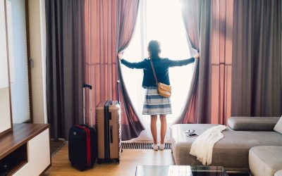 Paid advertising for hotels — is it worth it?