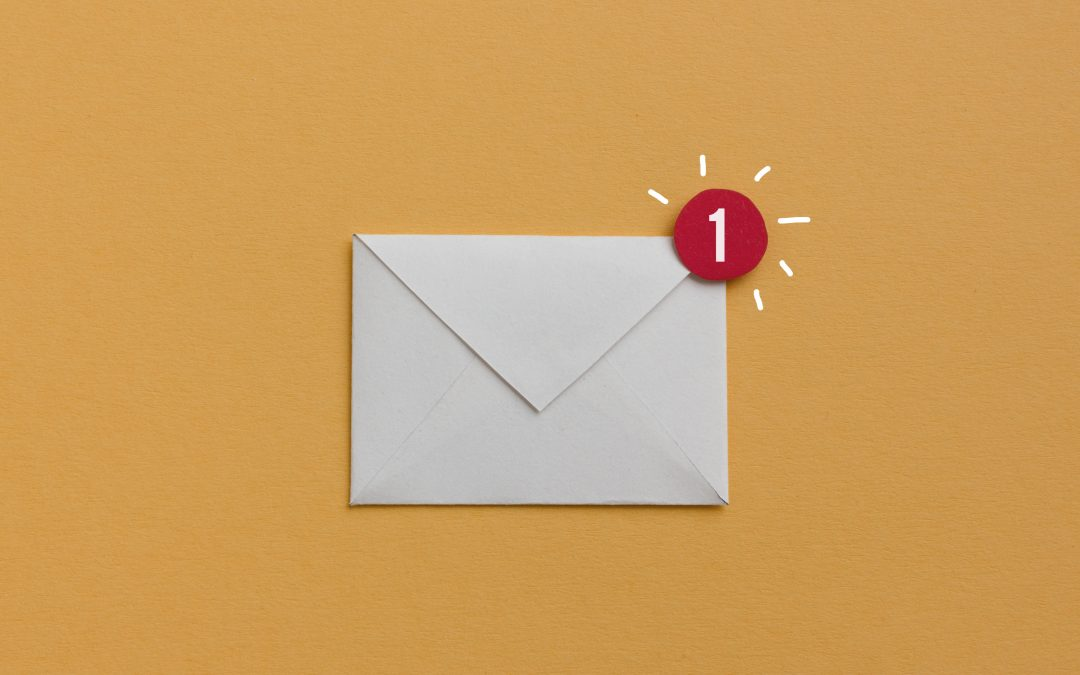 Why your email newsletter is just as important as social media