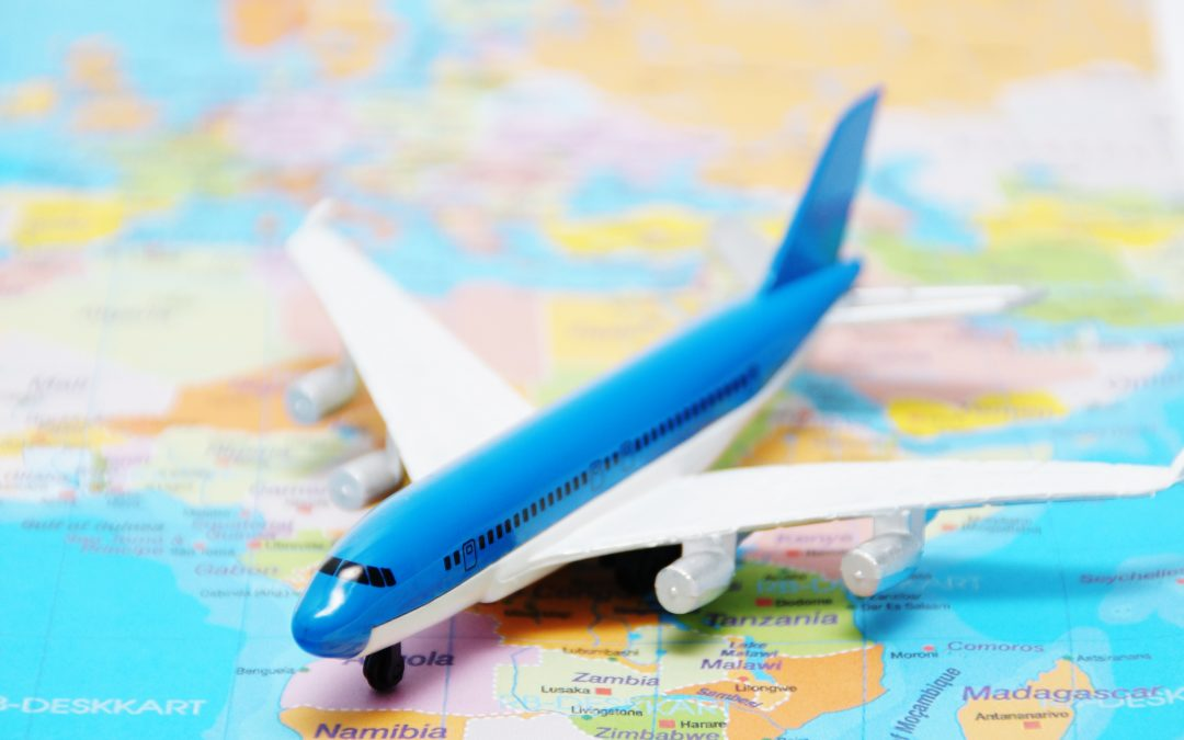 Travel agents: Why your email newsletter is just as important as social media